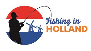 Fishing in Holland